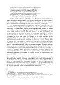 Dionysos als Präfiguration moderner Männlichkeitsbilder - Seite 4