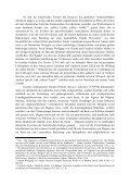 Dionysos als Präfiguration moderner Männlichkeitsbilder - Seite 5