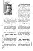 Hilde Wulff - Deutsches Zentralinstitut für soziale Fragen - Page 3