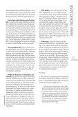 Hilde Wulff - Deutsches Zentralinstitut für soziale Fragen - Page 4
