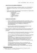 (FAQ) über die Eigenkontrolle - Favv - Page 2