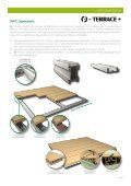 Katalog downloaden - Holz Ahmerkamp - Page 7
