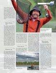 Artikel von Martin Falklind - Seite 3