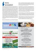 Beerster Rundschau - Bad Bederkesa - Seite 2