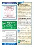 Beerster Rundschau - Bad Bederkesa - Seite 3