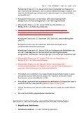 (FAQ) über die Eigenkontrolle - Favv - Page 3