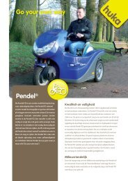 Klik hier om de brochure te downloaden - Huka
