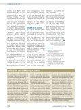 Invictus – Unbesiegt . . .? - Deutsches Ärzteblatt - Page 2