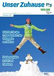 Download (PDF-Datei 4,5 MB) - WOGE Kiel