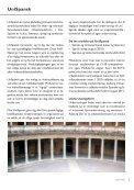 Sekretariat for EFTER- OG VIDEREUDDANNELSE Aalborg ... - Page 4