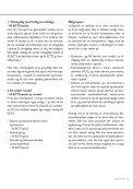 Sekretariat for EFTER- OG VIDEREUDDANNELSE Aalborg ... - Page 6