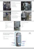 Traitement des eaux usées sans chimie Atec Advanced Oxidation ... - Page 3