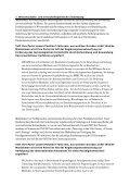 Antwort (PDF) - Die Linke - Seite 2