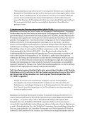 Antwort (PDF) - Die Linke - Seite 3