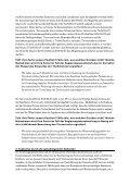 Antwort (PDF) - Die Linke - Seite 4