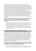 Antwort (PDF) - Die Linke - Seite 5