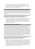 Antwort (PDF) - Die Linke - Seite 6