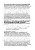 Antwort (PDF) - Die Linke - Seite 7
