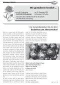 NBB 2013 - Gemeinde Bichelsee-Balterswil - Page 5