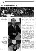 NBB 2013 - Gemeinde Bichelsee-Balterswil - Page 6