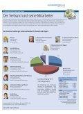 Leistungsprüfung 2012 - ALPINETGHEEP - Page 3