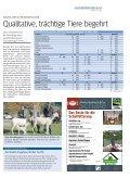 Leistungsprüfung 2012 - ALPINETGHEEP - Page 5