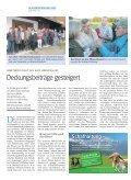 Leistungsprüfung 2012 - ALPINETGHEEP - Page 6