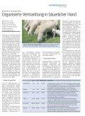 Leistungsprüfung 2012 - ALPINETGHEEP - Page 7