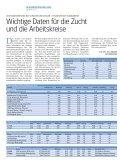 Leistungsprüfung 2012 - ALPINETGHEEP - Page 2
