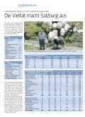 Leistungsprüfung 2012 - ALPINETGHEEP - Page 4