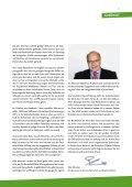 Jahresbericht 2012 - Deutsche Wildtier Stiftung - Page 3
