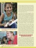 pdf-download - Magazin Freiheit für Tiere - Page 5