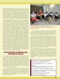 pdf-download - Magazin Freiheit für Tiere - Page 6