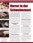 pdf-download - Magazin Freiheit für Tiere - Seite 3