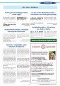 Rundschau Rundschau - HappyTime24.de - Seite 7