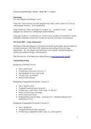 IT-baseret projektskrivning - opgaver lektion 4.pdf