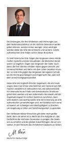 Kirche im Nationalsozialismus - Erinnerungsorte in Berlin - Seite 3