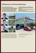 Autohaus Weinberger. - Seite 2