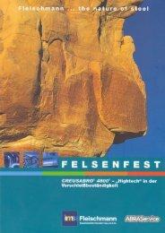 ABRA_Creusabro 4800 - Fleischmann