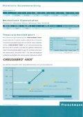ABRA_Creusabro 4800 - Fleischmann - Page 3