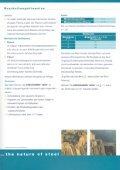 ABRA_Creusabro 4800 - Fleischmann - Page 4