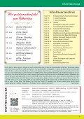 online - DSkV - Page 3