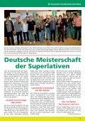 online - DSkV - Page 5