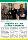 online - DSkV - Page 7