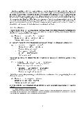 Decomposing Italian clitics - Page 3