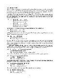 Decomposing Italian clitics - Page 4