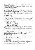 Decomposing Italian clitics - Page 5