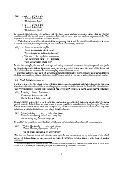 Decomposing Italian clitics - Page 6
