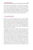 Unverkäufliche Leseprobe aus: Renn, Ortwin Das Risikoparadox ... - Page 4