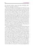 Unverkäufliche Leseprobe aus: Renn, Ortwin Das Risikoparadox ... - Page 5